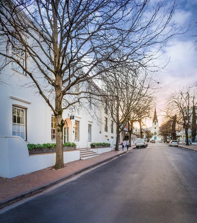 Agence de voyages basée en Afrique. Tours et voyage à Cape Town et les vignobles. Voyage de noces avec CapOuPasCap Voyage4.jpg