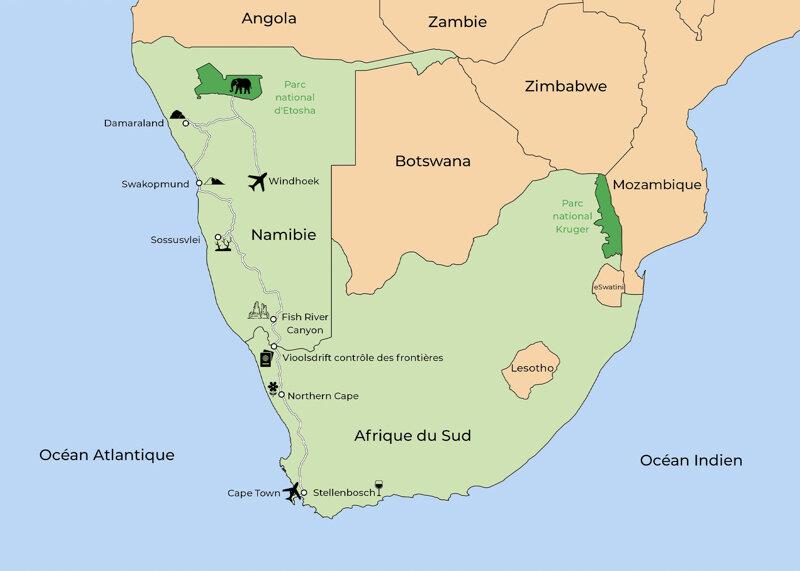 SA - Namibia.jpg