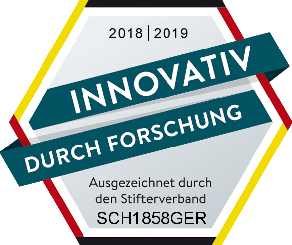 Forschung_und_Entwicklung_2018_print.png