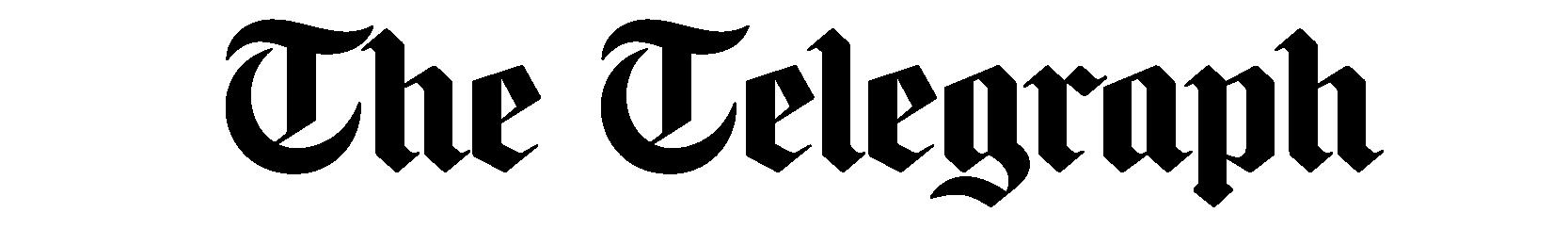 Press logos-01 copy_2.png
