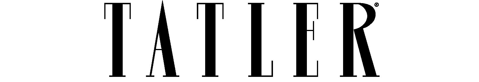 Press logos-03 copy_2.png