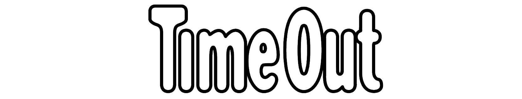 Press logos-05 copy_2.png