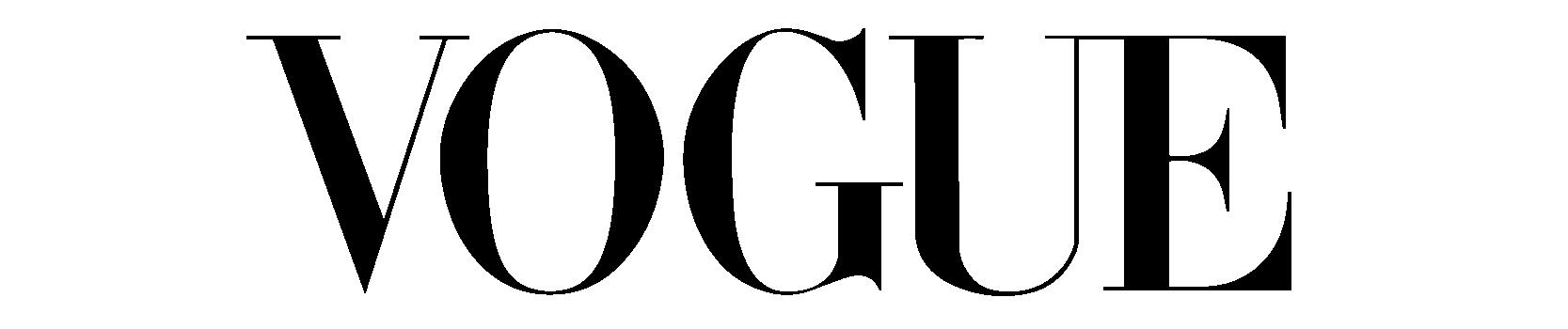 Press logos-07 copy_2.png