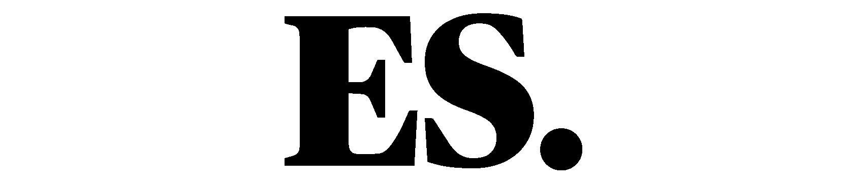 Press logos-08 copy_2.png