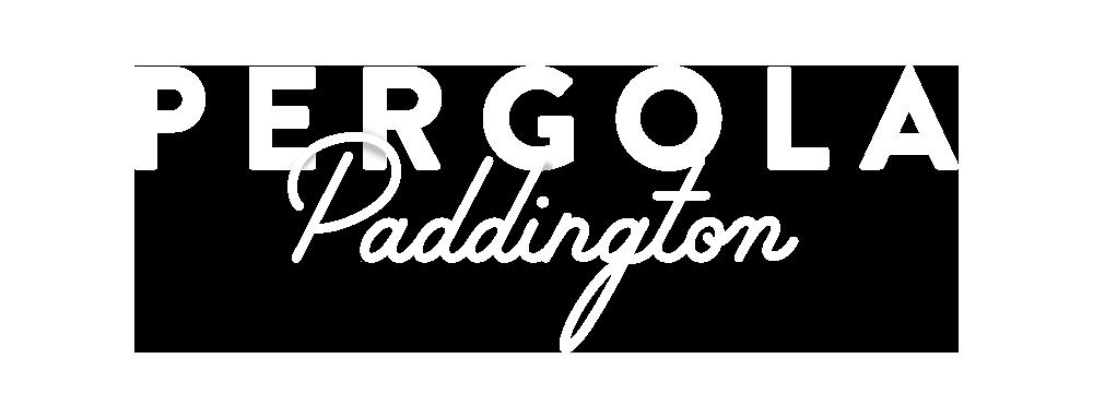PERGOLA-LOGO.png