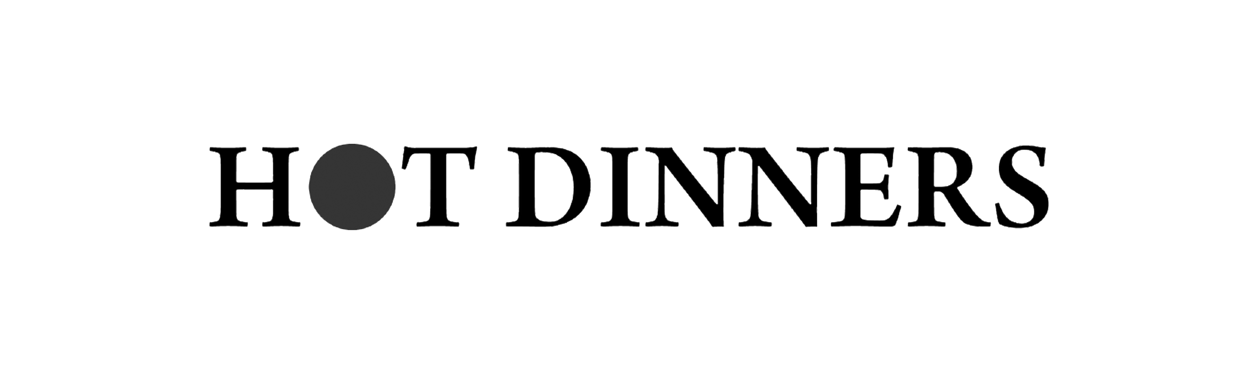 hot dinners.png
