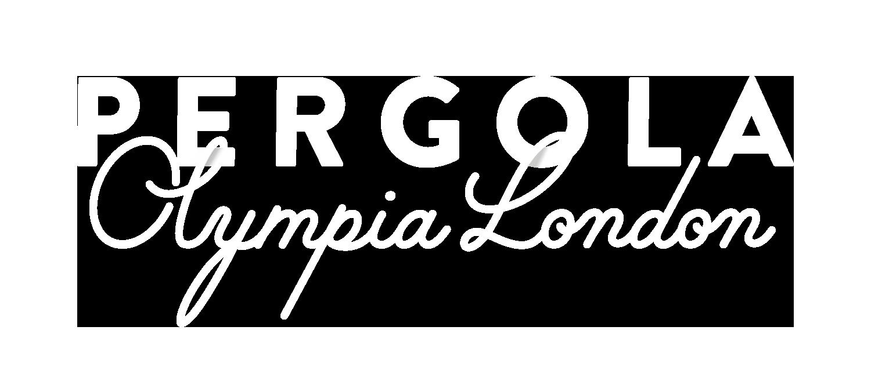 Pergola Olympia London