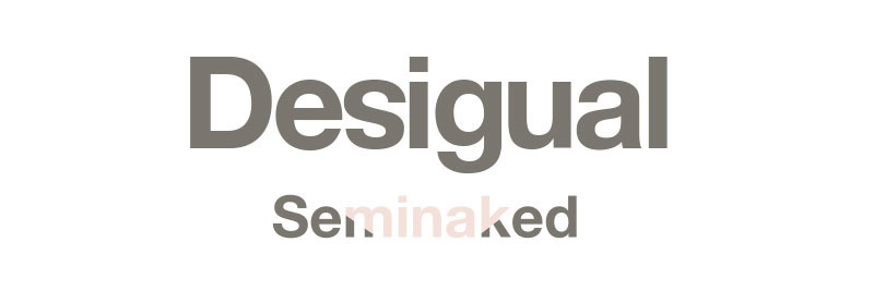 logo_seminaked_web_ok_800.jpg