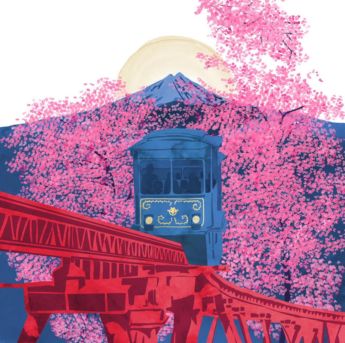 japan_tram_def.jpg