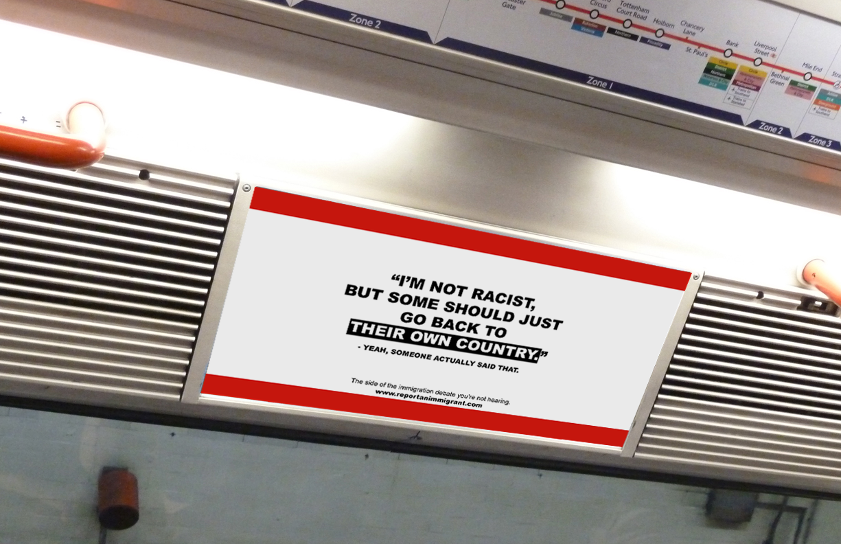 lsb-tube-advert.png