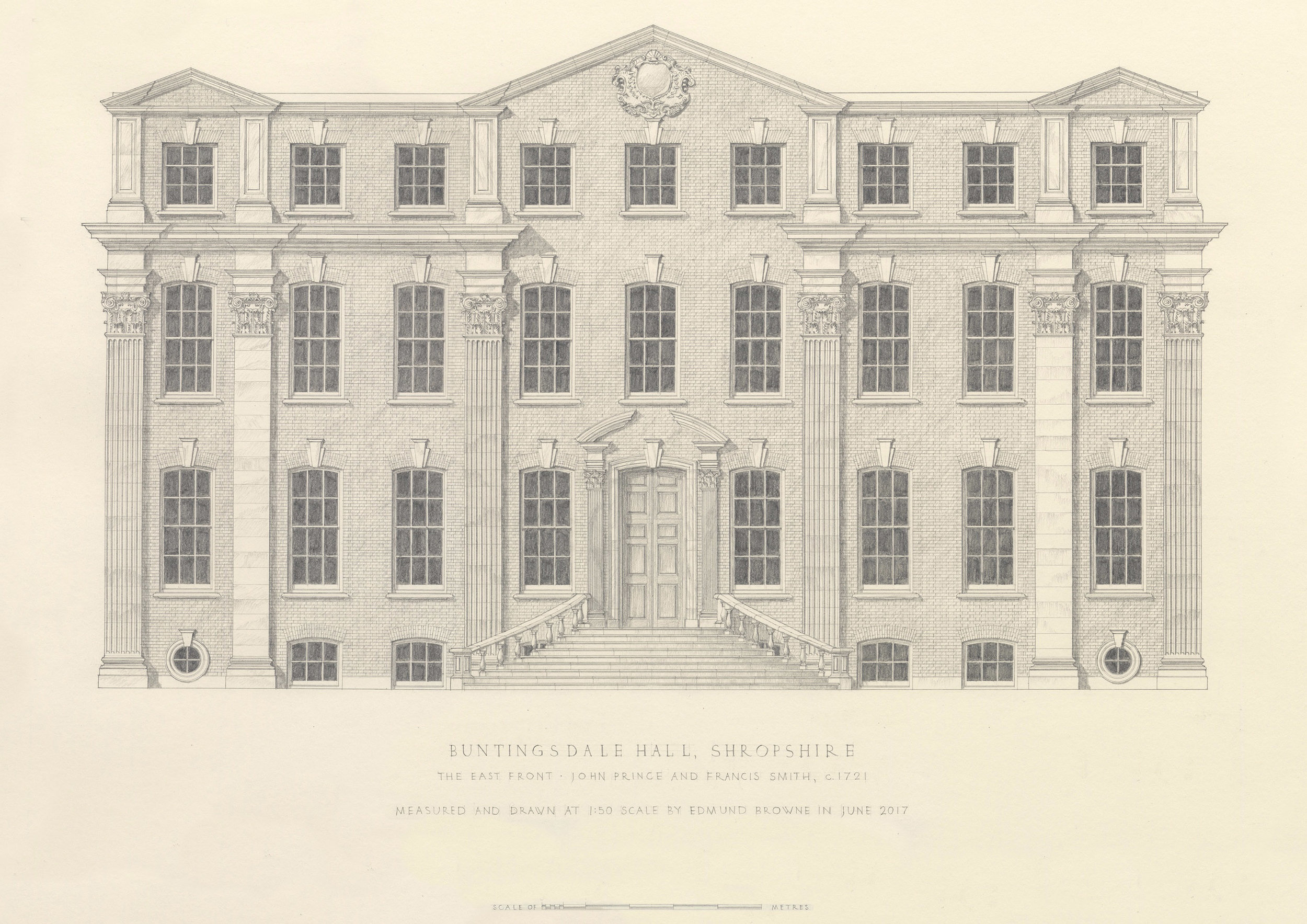 Edmund Browne-Buntingsdale Hall.jpg