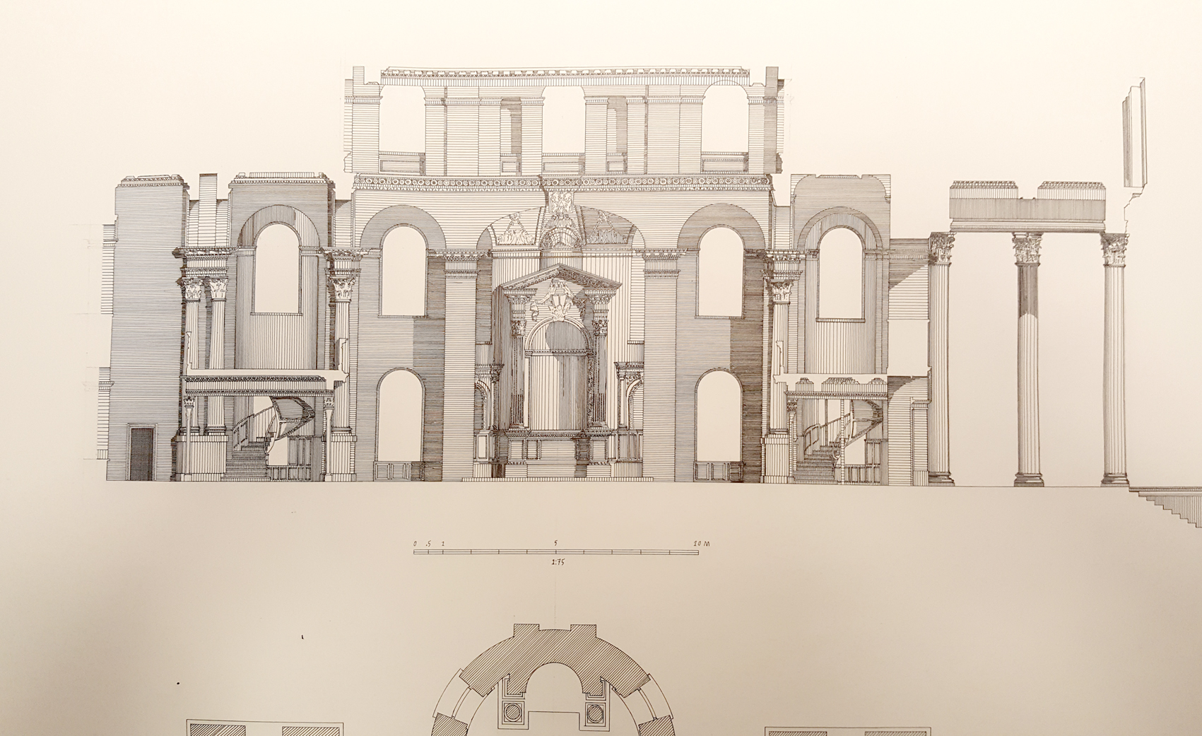Joseph Huang-St Georges Bloomsbury.jpg