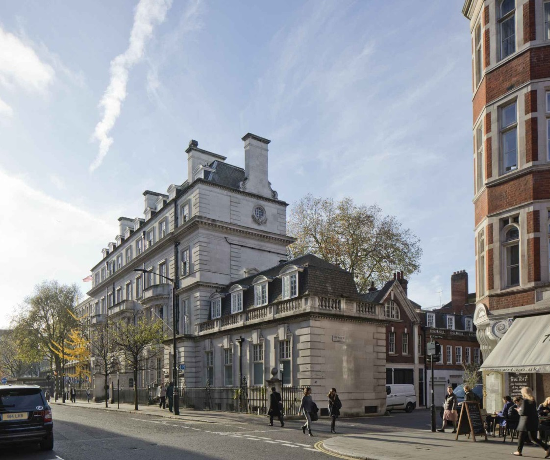22 Grosvenor Square.jpg