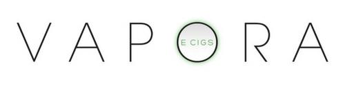 Now Available at: Vapora   Byron Bay Cloud Co.   Premium Small Batch E-Liquid, Australia