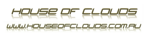 Now Available at: House of Clouds   Byron Bay Cloud Co.   Premium Small Batch E-Liquid, Australia