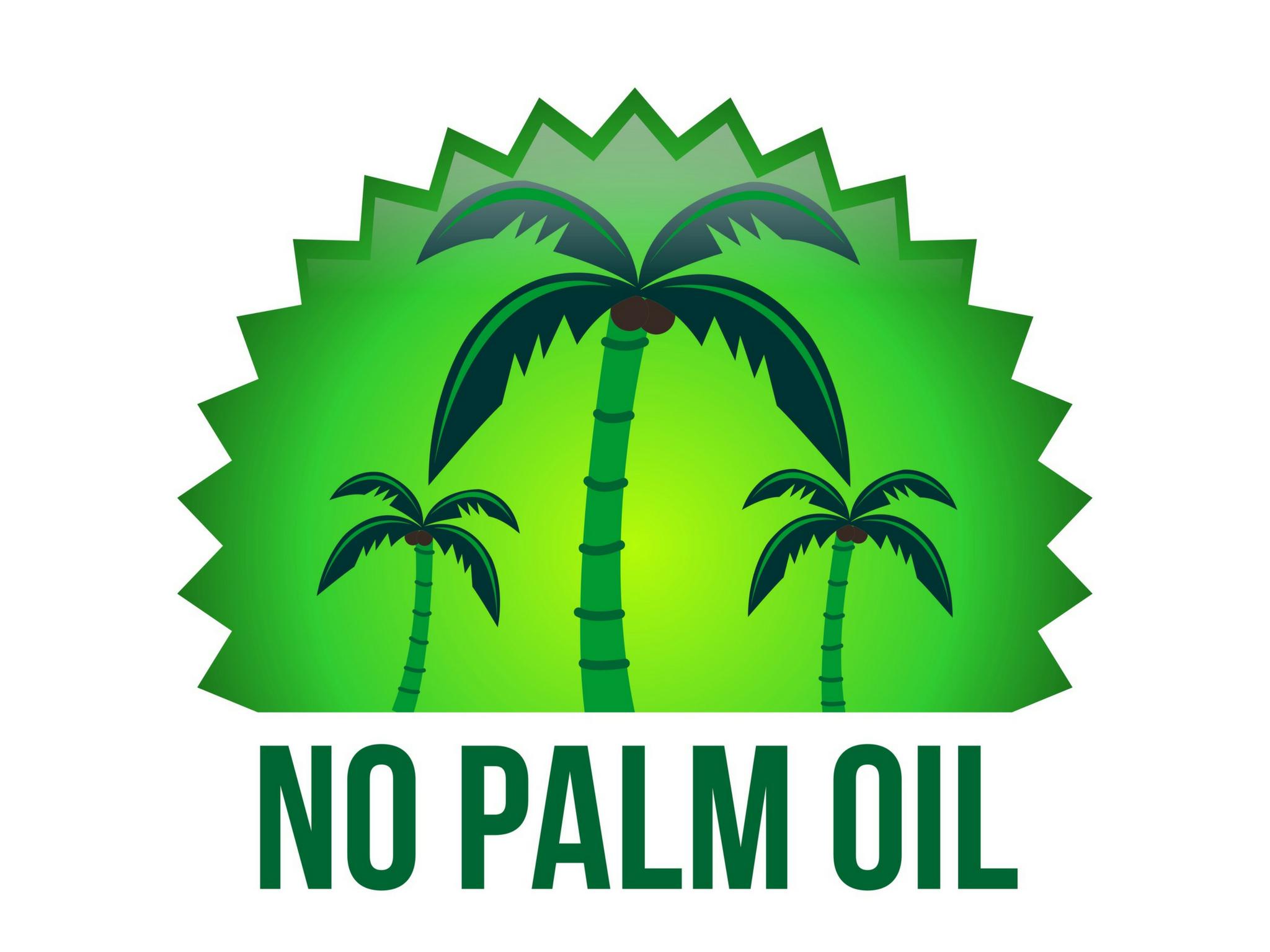 Byron Bay Cloud Co.   Premium Small Batch E-Liquid, Australia   No Palm Oil