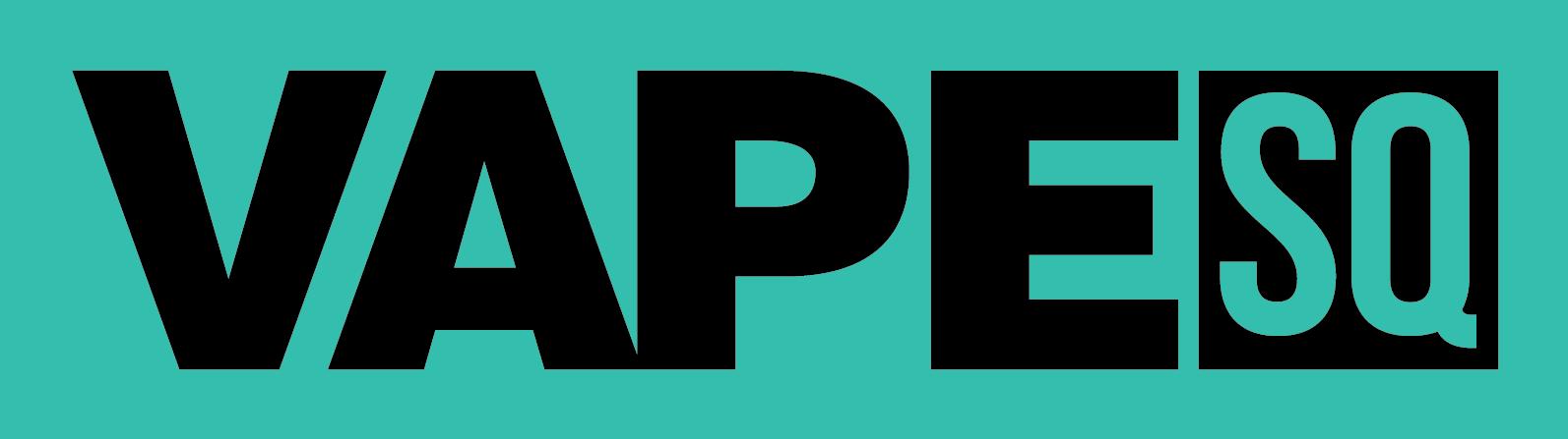 Vape Logo Aqua Box and Black.png