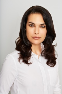 Silja Litvin, Founder of PsycApps