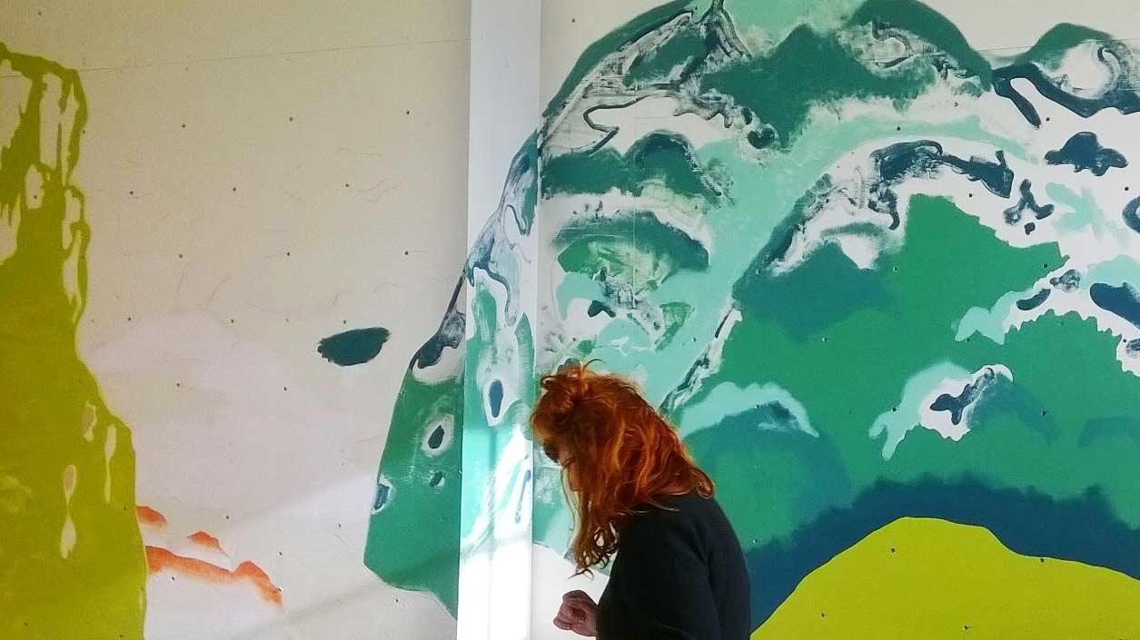 maria-kivilaakso-seinahullu.jpg