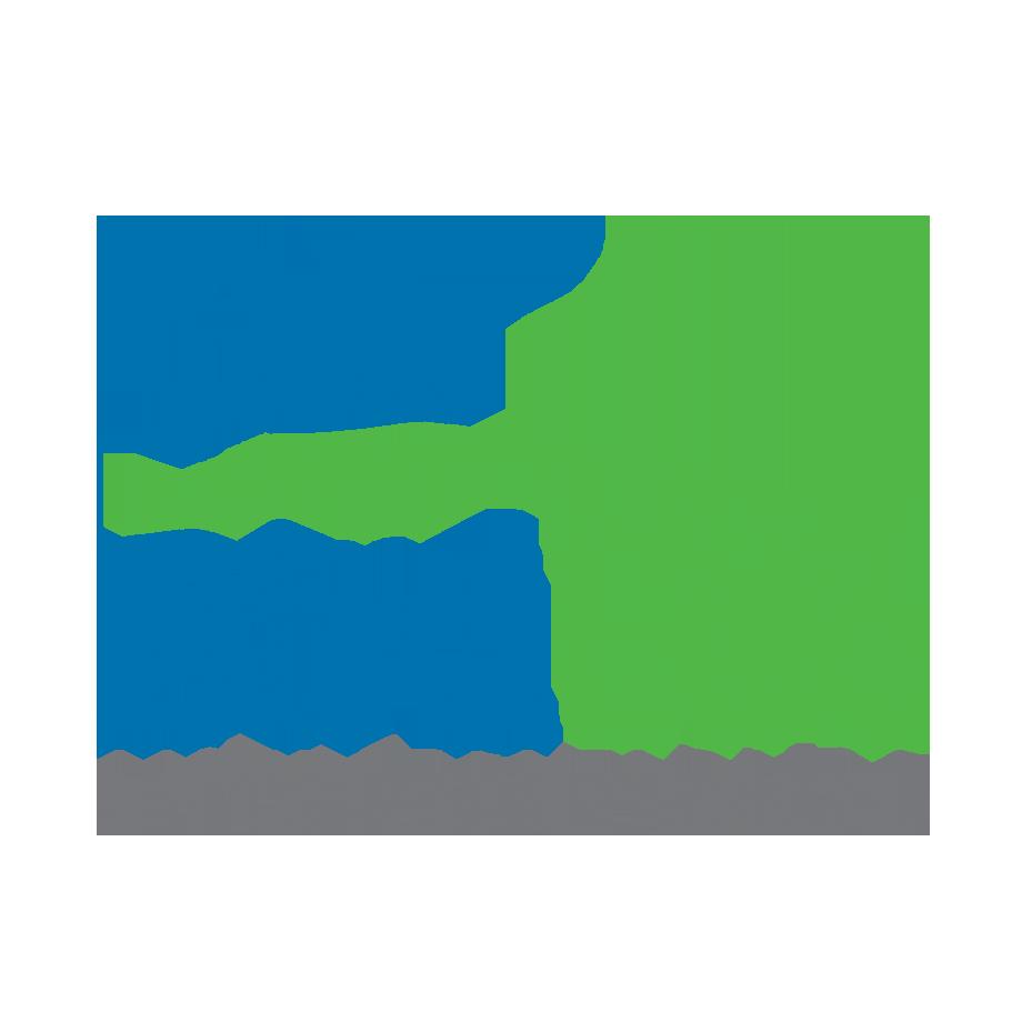BirdLife Logo - NEW.jpg