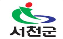 220px-Seocheon_logo.png