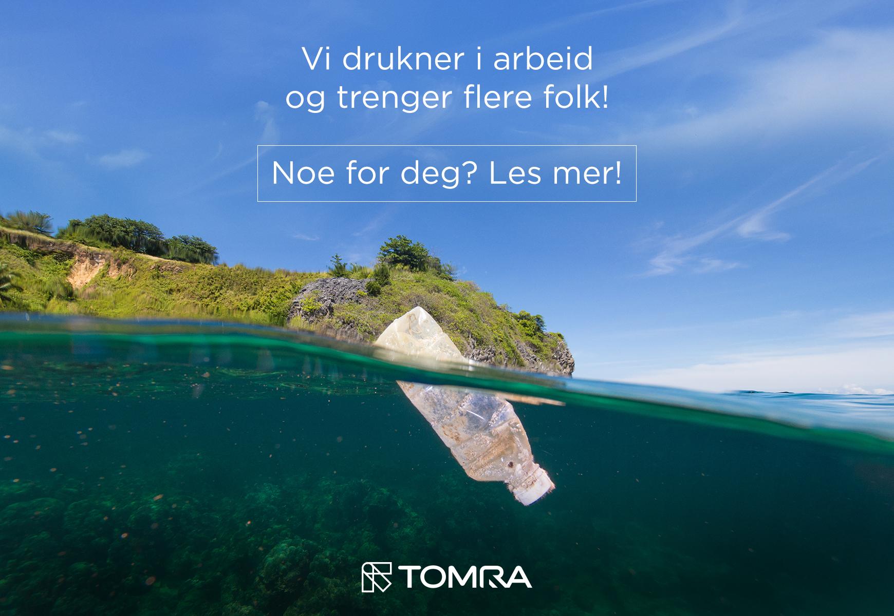 TOMRA - Søker nye medarbeidere.jpg