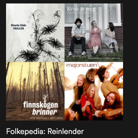 reinlender.png