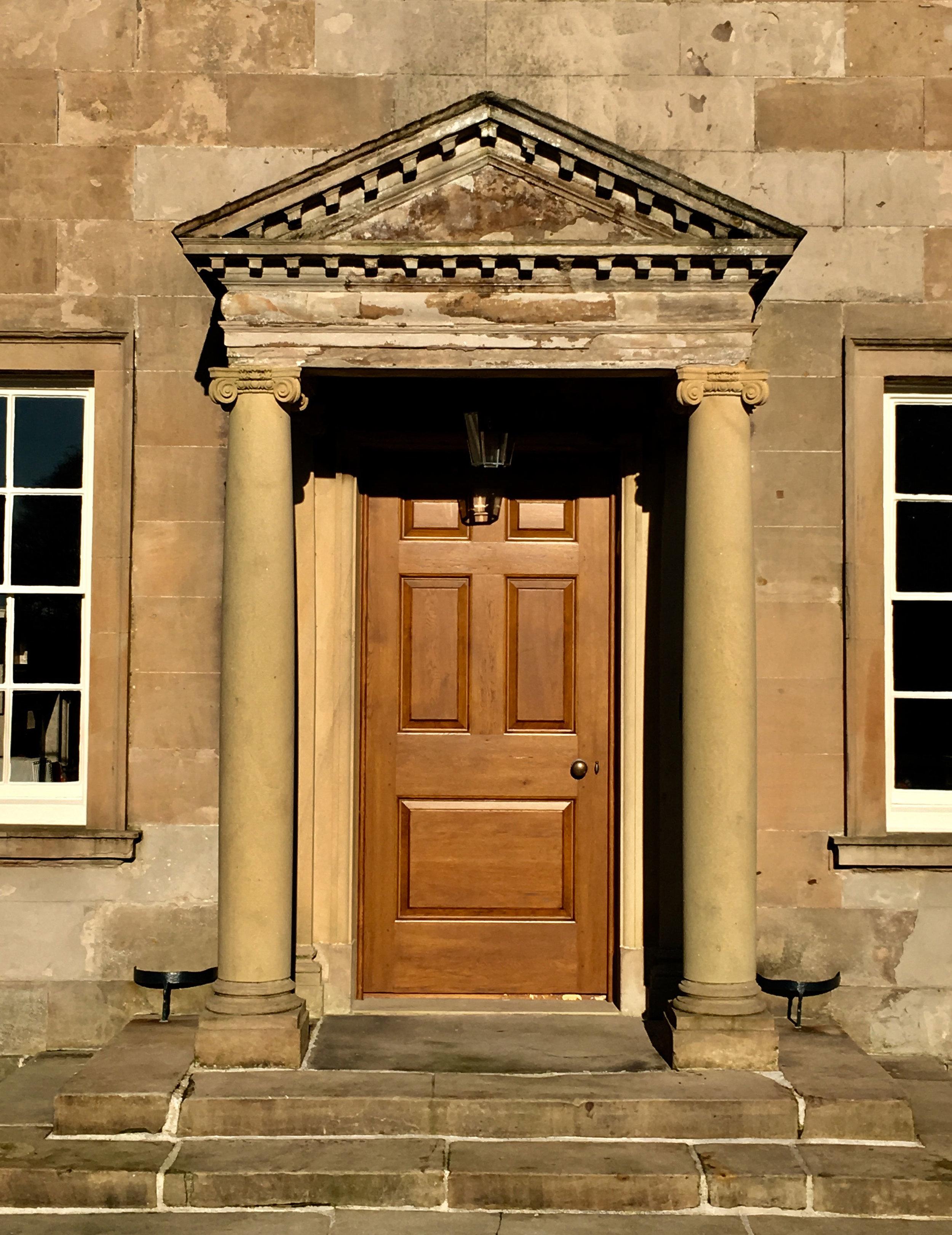 Georgian-Hall-DoorEDIT.jpg