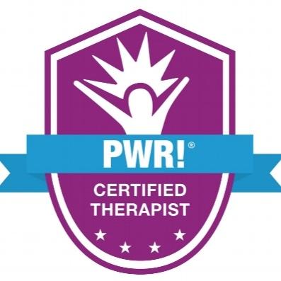 PWR!_Certified_Therapist Final.jpg
