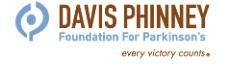 davis+phinney+logo.jpg