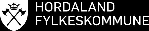 Logo_HFK_kvit.jpg