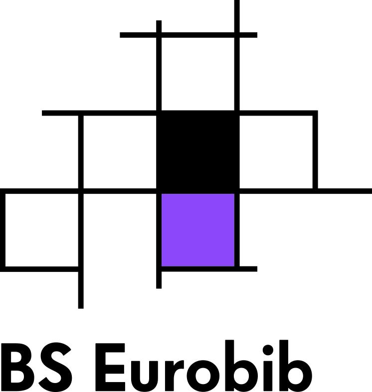 BS Eurobib
