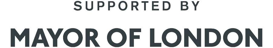 logo_mayor-of-london_grey.png