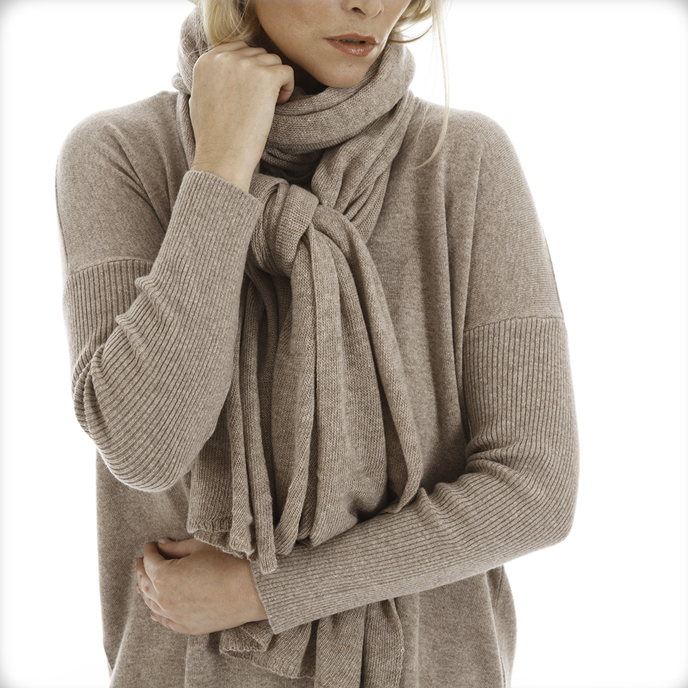 SDER Knitwear