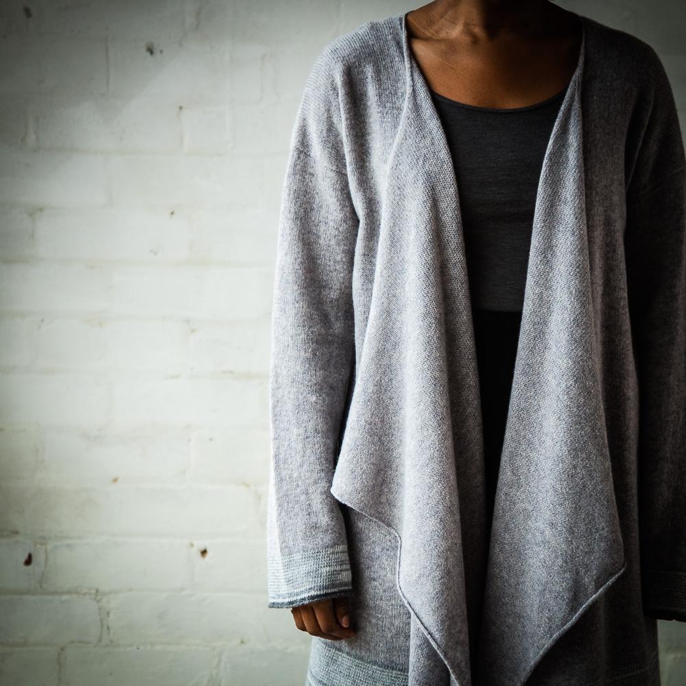Jules Hogan Knitwear