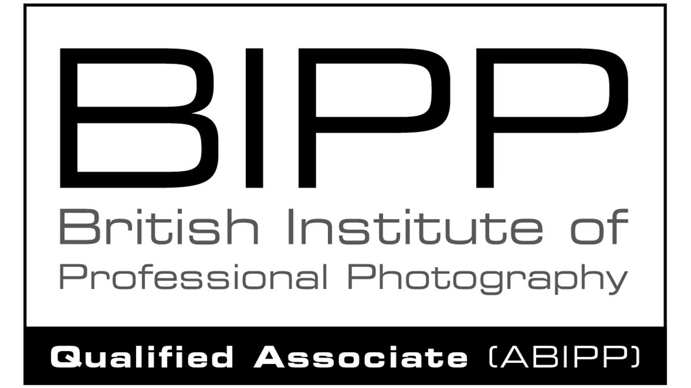 BIPP qualified logo ABIPP White-crop.jpg