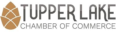 tupper_chamber_logo.png