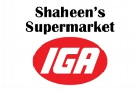 Shaheen's+IGA,+Tupper+Lake,+NY (small).jpg