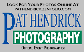 OFFICIAL PHOTOGRAPHER - 2019 Tupper Lake Tinman TriathlonPat Hendrick Photography
