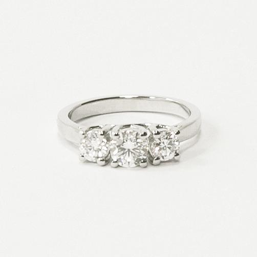 james ring 2 (1).jpg