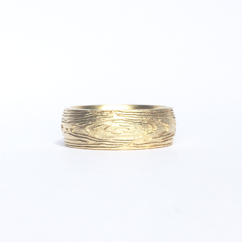gold wood ring.jpg
