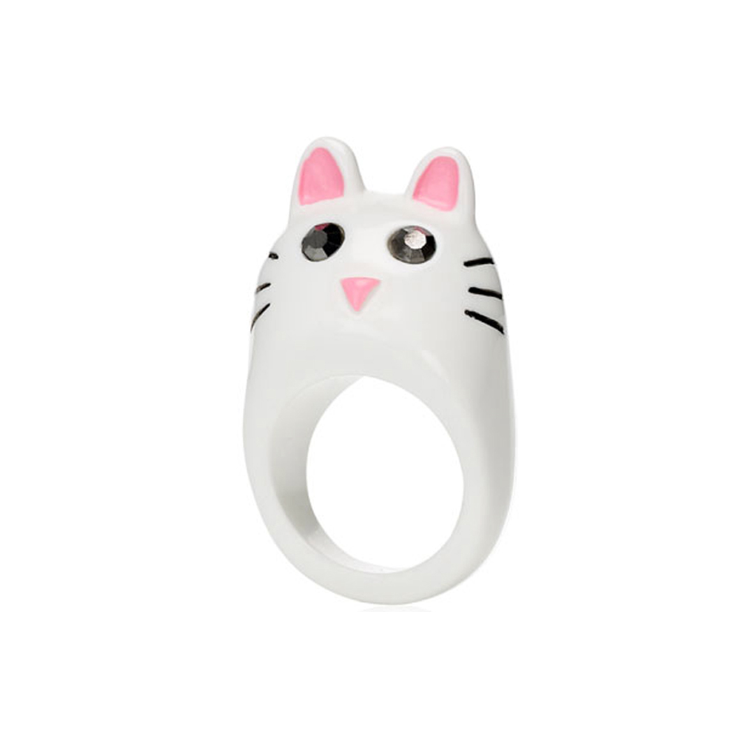 cat ring blog.jpg
