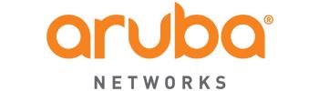 aruba networks logo.jpg