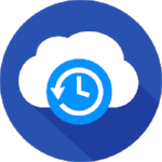 cloud backup icon.png