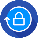 security and connectivity icon.png