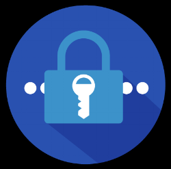 password-protection-icon.png