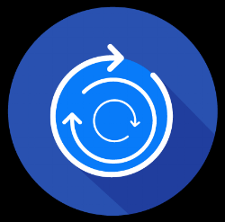 always-updating-icon.png