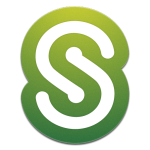 ShareFile-Logo-300x300.png