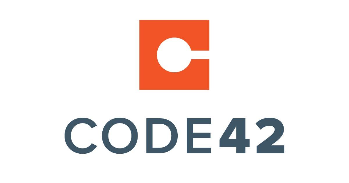 code42_logo_1200x630_no_tag.jpg