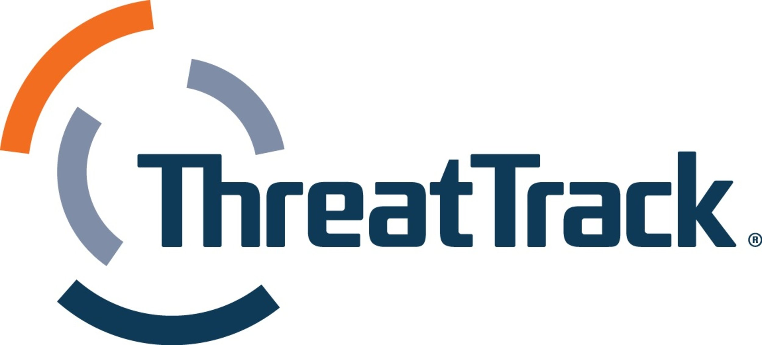 threat track-logo.jpeg